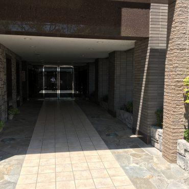 三原/館町 売マンション 1,350万円